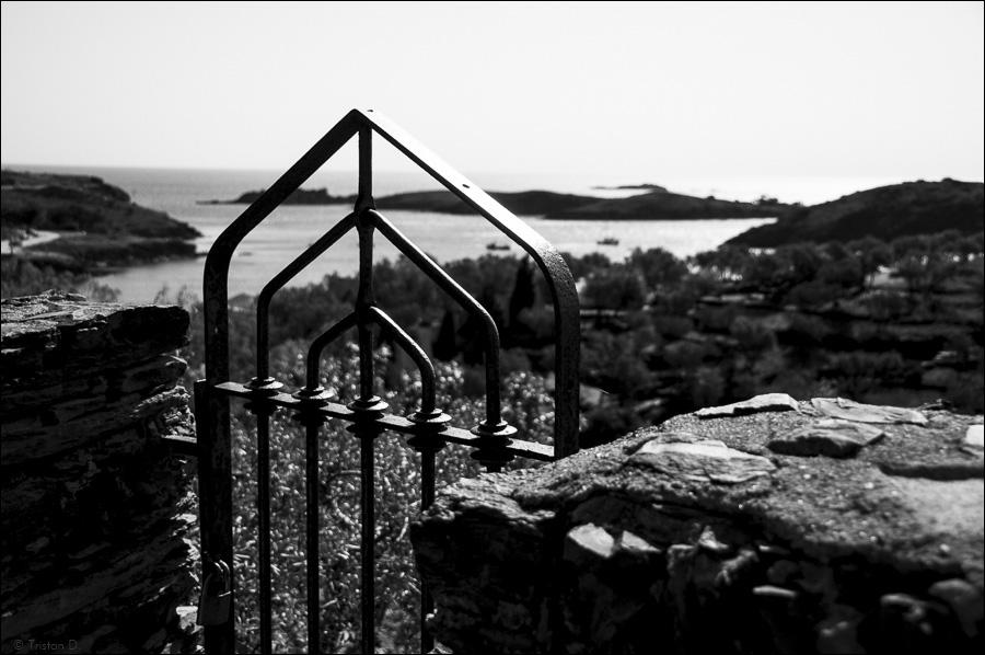 Port Lligat, 2009