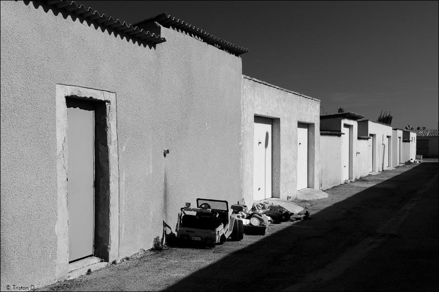 Palavas, 2008