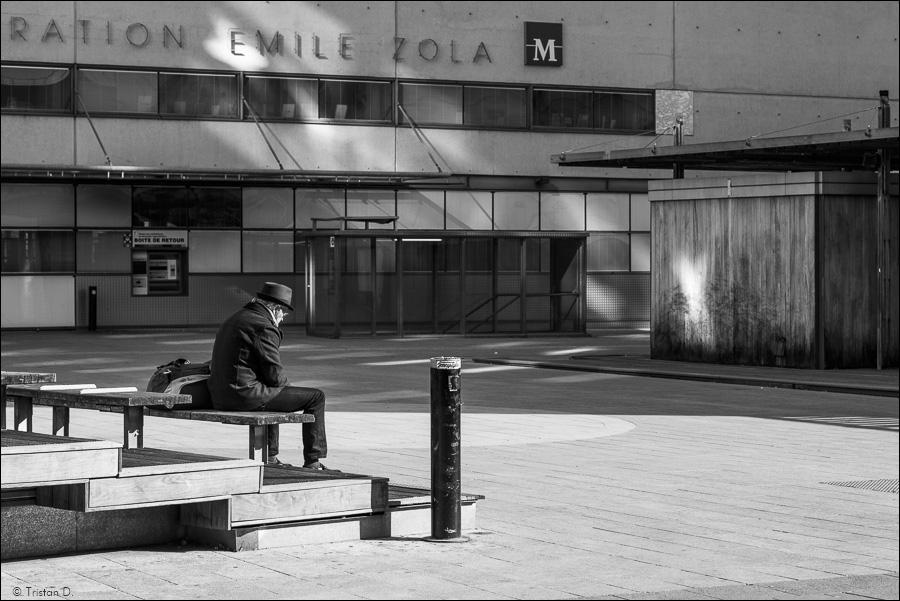 Une ration d'Émile Zola ?