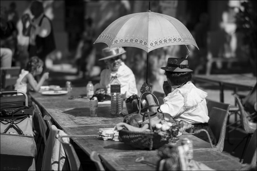 « Ganges 1900 » / 2