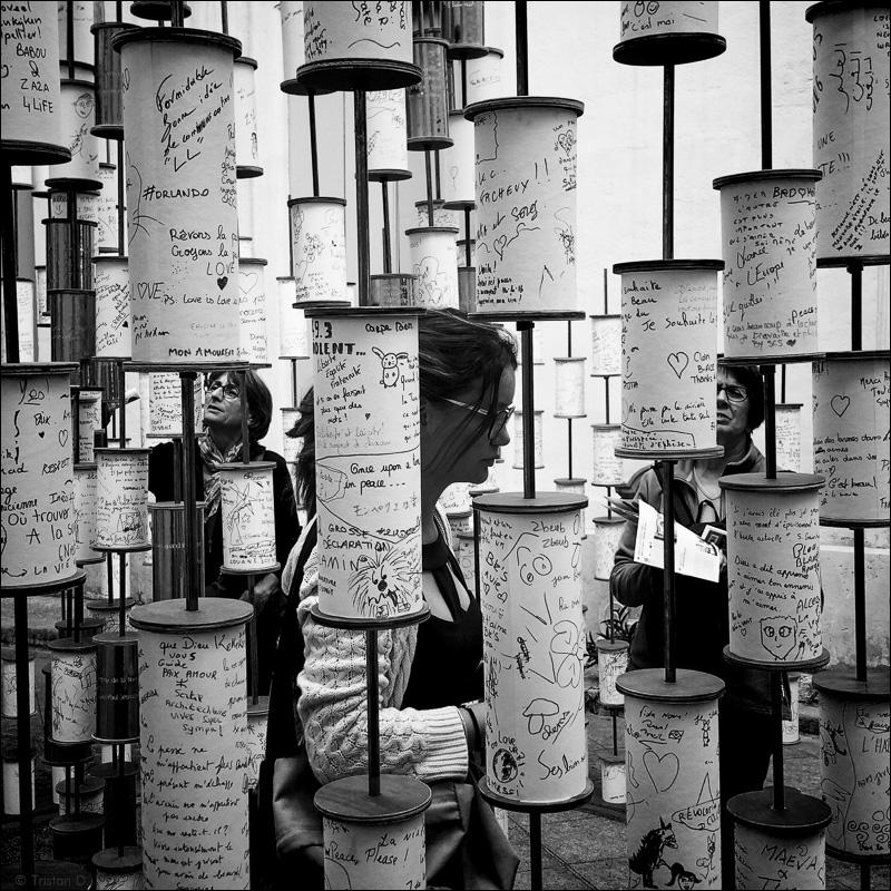 Architectures Vives / 3
