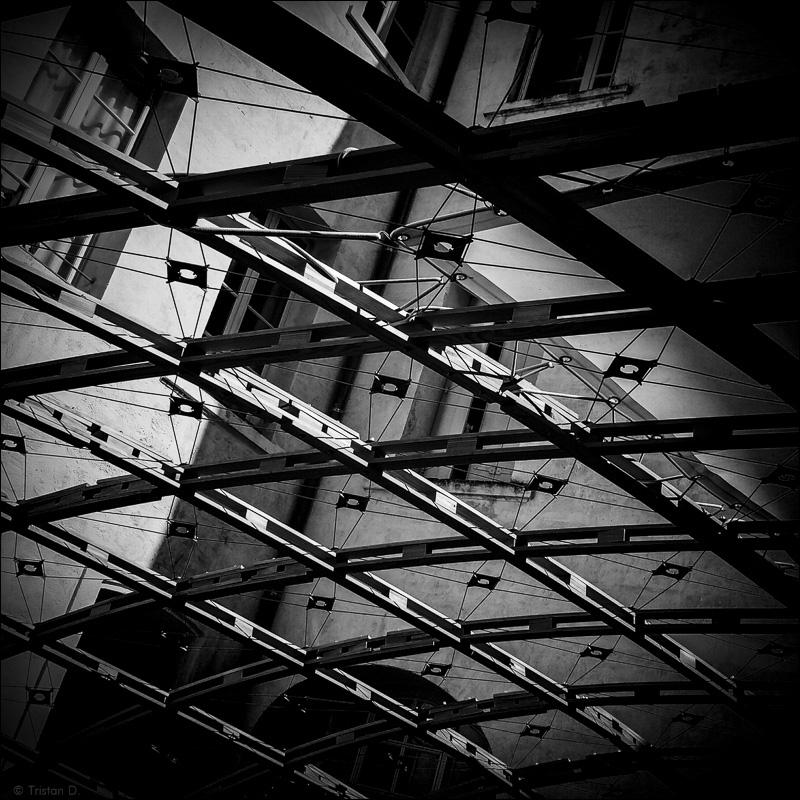 Architectures Vives / 4