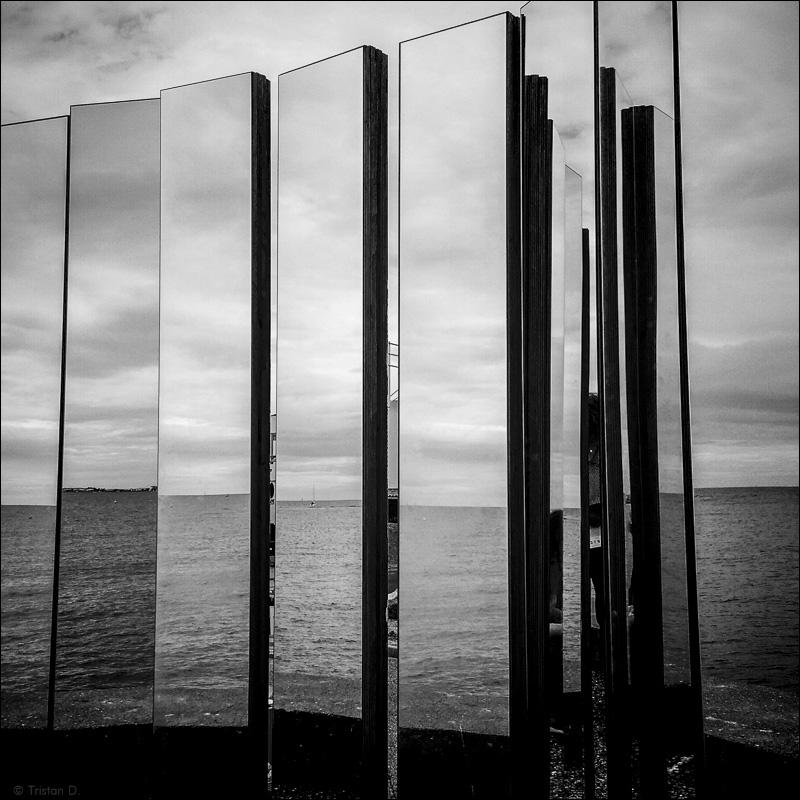 Architectures Vives / 8